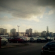 1-imag0272-its-a-cloudy-day_0