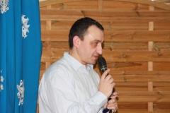 Winter Show - Ursynów  2011