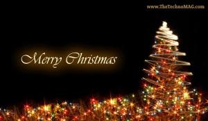 christmas-wallpaper-glowing-christmas-tree