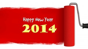 Beautiful-Happy-New-Year-2014-HD