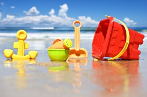 beach-holiday2